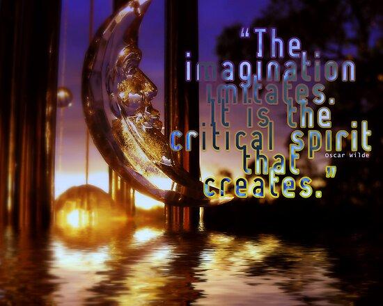 creativity by webgrrl