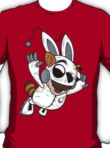 Super Drovio T-Shirt