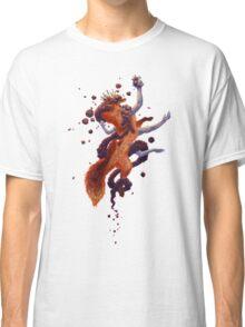 Fallacy Classic T-Shirt