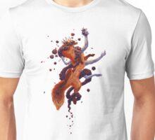 Fallacy Unisex T-Shirt