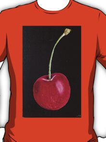THE CHERRY T-Shirt