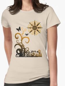 quirkytales T-Shirt