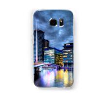 BBC Bridge Samsung Galaxy Case/Skin