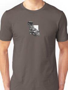 Vagaceratops Unisex T-Shirt