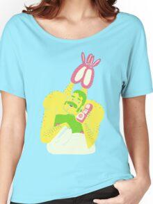 Dream Phone Women's Relaxed Fit T-Shirt