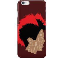 RU-FI-O! RU-FI-O! RU-FI-O! iPhone Case/Skin