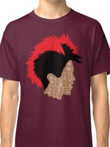 RU-FI-O! RU-FI-O! RU-FI-O! Classic T-Shirt
