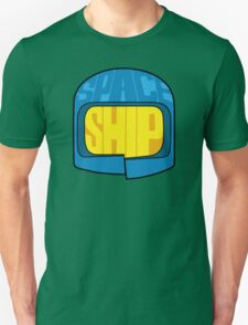 SPACESHIP! T-Shirt