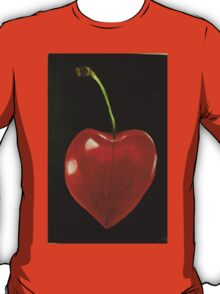 Another cherry.. T-Shirt