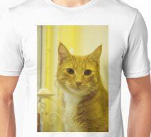 Biscuit  Unisex T-Shirt