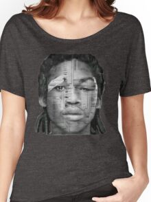 Meek Mill Dream Chasers 4 Women's Relaxed Fit T-Shirt