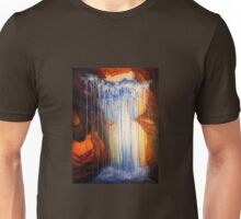 The Cave Unisex T-Shirt