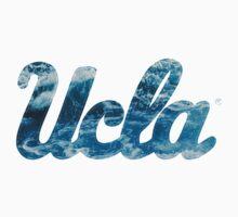 UCLA Ocean Style by ellystrueber