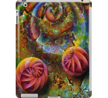 From the Summer of Love iPad Case/Skin