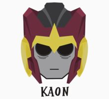 DJD - Kaon Kids Clothes