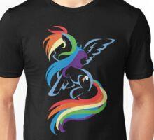 20% Cooler Dash Unisex T-Shirt