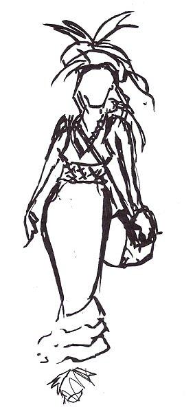 nice dress by nmknowles
