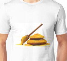 Turmeric Unisex T-Shirt