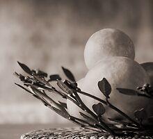 Still life by nsoup