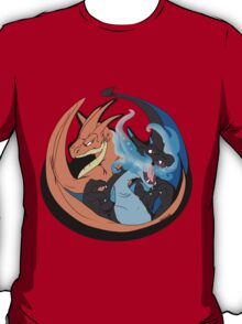 Ready to Mega Evolve! T-Shirt