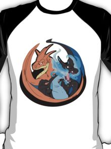 Ready to Mega Evolve! T-Shirt