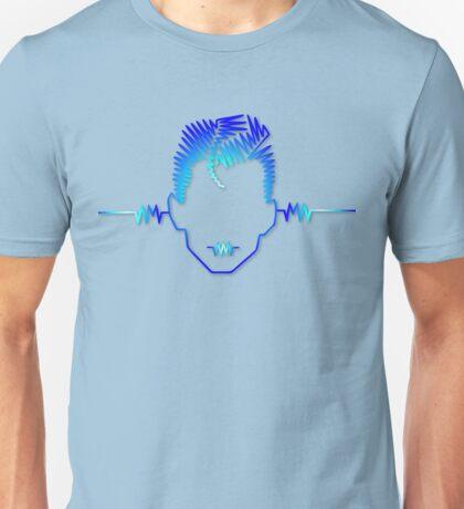 ARCTIC MONKEYS -  Jam Unisex T-Shirt