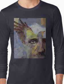 Poe Long Sleeve T-Shirt