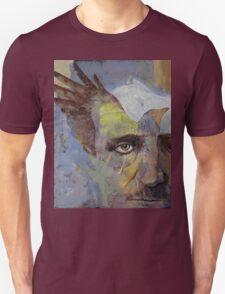 Poe T-Shirt