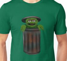 Such Grouch so much Can Unisex T-Shirt