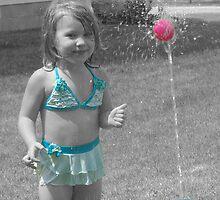Sprinkler by cheerishables