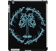 Tree of Gondor iPad Case/Skin