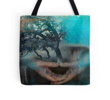 Be Life Tote Bag