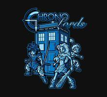 Chronolords Unisex T-Shirt
