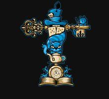 Wonderland Totem Unisex T-Shirt