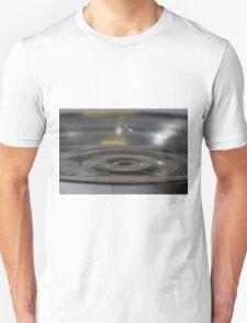 Splash...1 Unisex T-Shirt