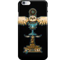 Magic Totem iPhone Case/Skin