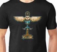 Magic Totem Unisex T-Shirt