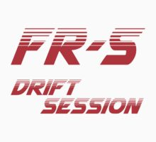 FR-S Drift Session by roccoyou