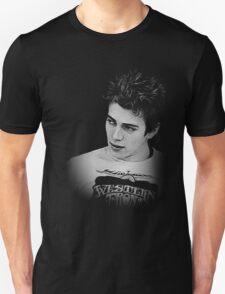 Hayden Christensen T-Shirt