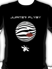 Jupiter Flyby 2 T-Shirt