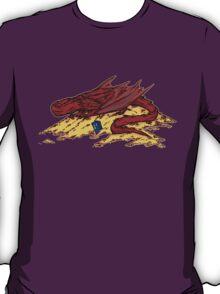 Smaug's treasure T-Shirt