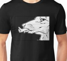 Prey Approved! Unisex T-Shirt