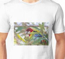 Spring Treats Unisex T-Shirt