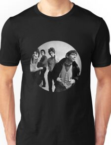 The Animals Unisex T-Shirt