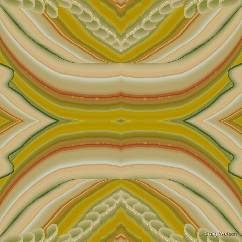 Pattern 04 by Craig Watson