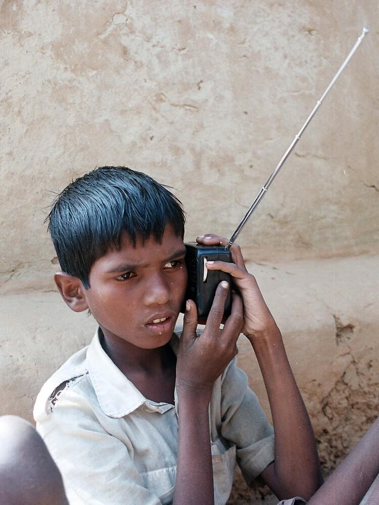 this is radio bangladesh!!! by sudip123