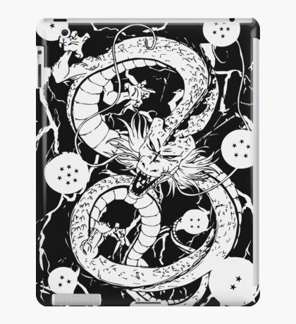 Dragon Shenron  iPad Case/Skin