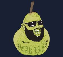 Shout out to all the Pears Kids Clothes