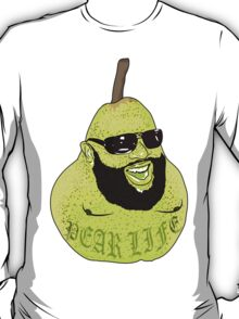 Shout out to all the Pears T-Shirt