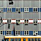 Windows by Tim Webster